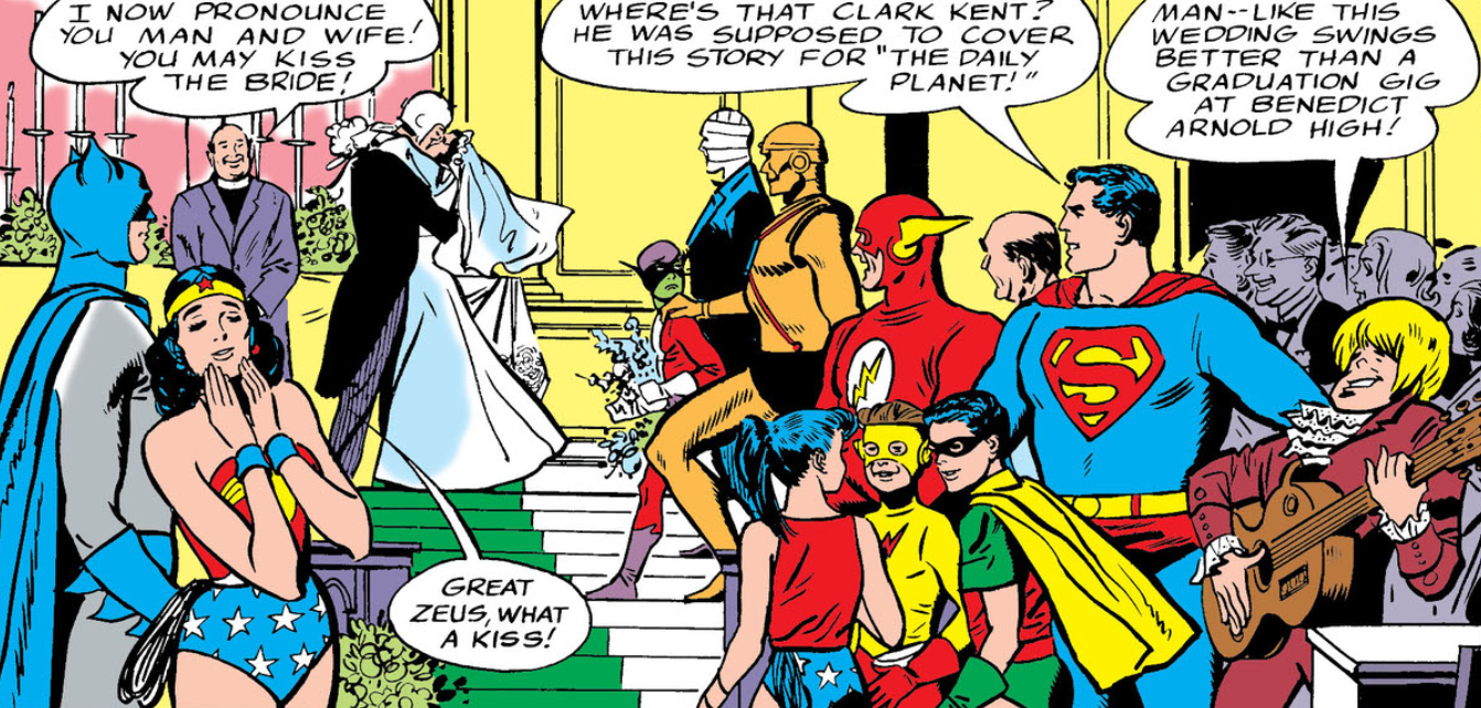 File:Rita Farr (New Earth) Wedding.png