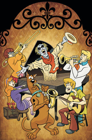 File:Scooby-Doo Where Are You Vol 1 30 Textless.jpg