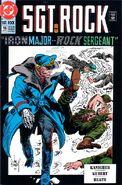 Sgt. Rock Vol 2 16