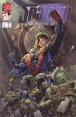 File:Spartan Warrior Spirit Vol 1 2.jpg