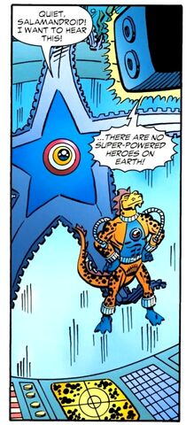 File:Starro Earth-26 001.jpg