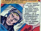 Steven Trevor (Earth-124.1)