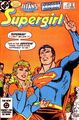 Supergirl Vol 2 20