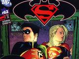 Superman/Batman Vol 1 62