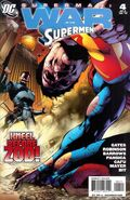 Superman - War of the Supermen Vol 1 4