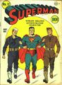 Superman v.1 12