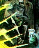 File:Swamp Thing Kingdom Come 001.jpg