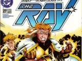 The Ray Vol 2 27