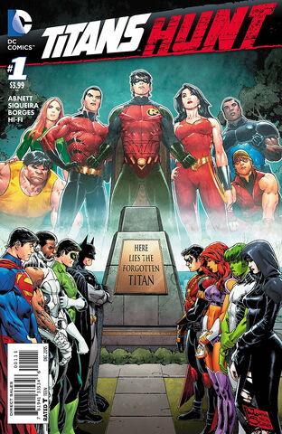File:Titans Hunt Vol 1 1.jpg
