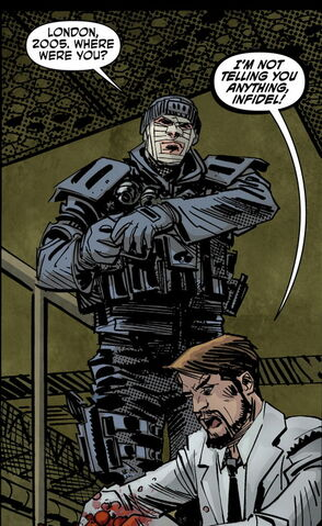 File:Unknown Soldier Prime Earth 001.jpg