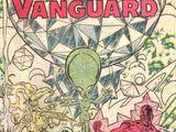Vanguard (Team)