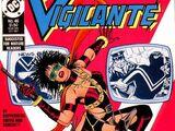 Vigilante Vol 1 46