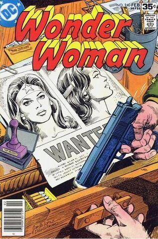 File:Wonder Woman Vol 1 240.jpg