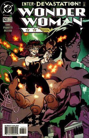 File:Wonder Woman Vol 2 143.jpg
