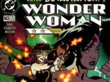 Wonder Woman Vol 2 143