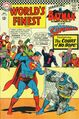 World's Finest Comics 163