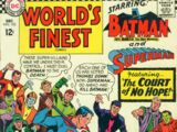 World's Finest Vol 1 163