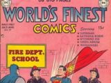 World's Finest Vol 1 59