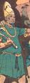 Akhenaten 001