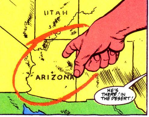 File:Arizona 001.jpg