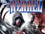 Azrael Vol 2 4