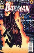 Batman 508
