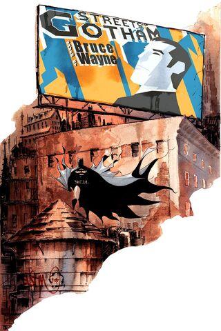 File:Batman Dick Grayson 0046.jpg