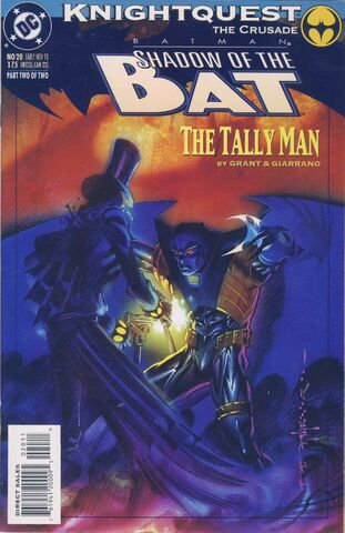 File:Batman Shadow of the Bat 20.jpg
