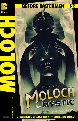 File:Before Watchmen Moloch Vol 1 2 Variant.jpg