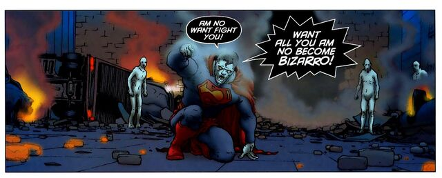 File:Bizarro All-Star Superman 005.jpg