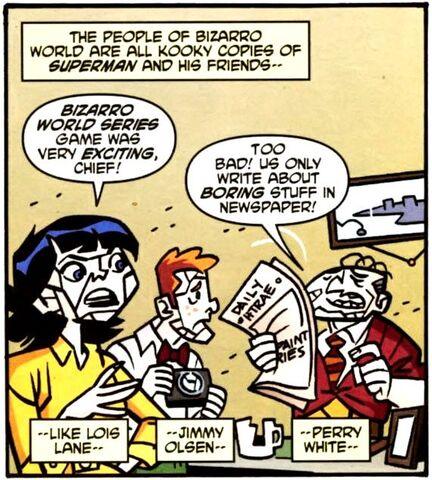 File:Bizarro Daily Planet DC Super Friends 001.jpg