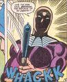 Black Spider 0005