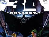 Countdown Vol 1 34