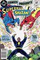 DC Comics Presents 49