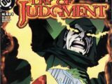 Day of Judgment Vol 1 4