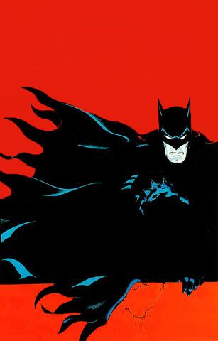 File:Detective Comics Vol 1 625 Textless.jpg