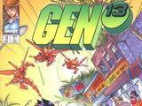 Gen 13 Vol 2 18