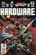 Hardware 26