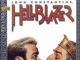 Hellblazer Vol 1 114