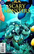 JLA- Scary Monsters Vol 1 3