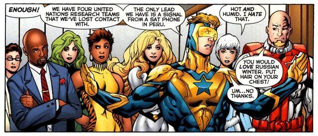File:Justice League International 0023.jpg