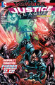 Justice League Vol 2 27