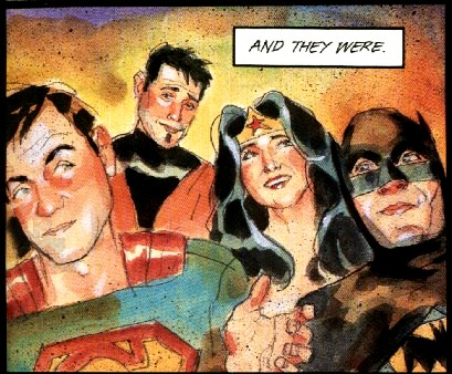 File:Justice League of America Realworlds 004.jpg
