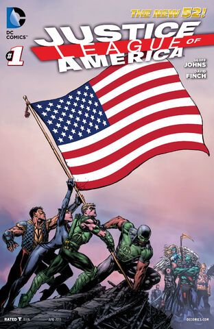 File:Justice League of America Vol 3 1.jpg