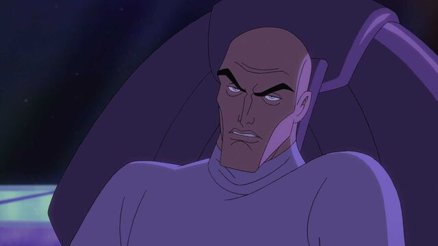 File:Lex Luthor Gods and Monsters 0001.jpg