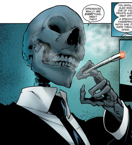 File:Mister Bones (Smallville) 002.png