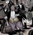 Oswald Cobblepot Earth -32 0001