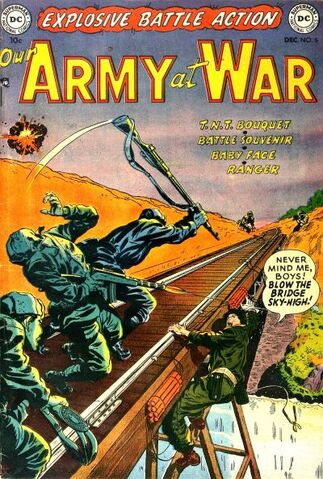 File:Our Army at War Vol 1 5.jpg