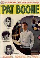 Pat Boone Vol 1 3