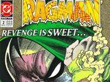Ragman Vol 2 2